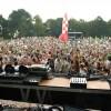 ROCKIT Open Air 2008