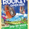 ROCKIT Open Air 2006