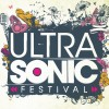 Line up Ultrasonic Festival compleet