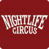 New Years Eve: Nightlife Circus @ Central Studios