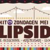 Zondag 12 juli: Flipside @ Oldschool